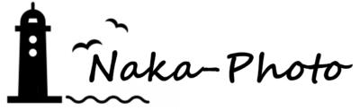 Naka-Photo